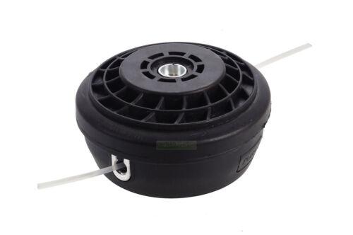 Automatik Fadenspule für Motorsense Fuxtec FX-MT152 MT 152 Multifunktionssense