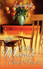 When Mama Can't Fix It by Ruth Goffe, Evelyn Goff (Paperback / softback, 2010)