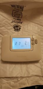 HONEYWELL-CM927-CM921-WIRELESS-THERMOSTAT-LCD-REPAIR-SERVICE-NO-FIX-NO-FEE