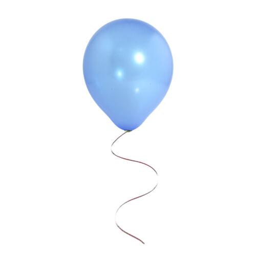 "20// 50//100 PCS Birthday Wedding Baby Shower Party Decor Pearl Latex Balloons 10/"""