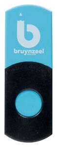 Bruynzeel-2-in-1-Pencil-Sharpener-amp-Eraser
