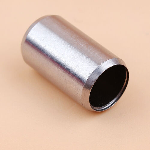 fit Honda GX160 GX200 Engine Motor Part and Go Kart 8x14 Side Cover Dowel Pin