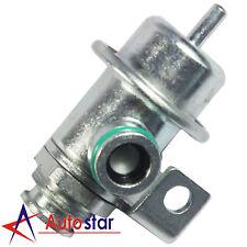 Standard Motor Products PR431 Fuel Pressure Regulator//Kit