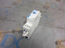 Crouzet-TEMPORIZADOR MUR1 01s-100h SPDT 250VAC//8A 24-240VAC 24VDC DIN 88826105