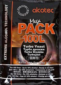 Turbohefe-Alcotec-Mega-Pack-100L-Vodka-Alkohol-Gaerhefe-Hefe-Brennhefe-18-brauen