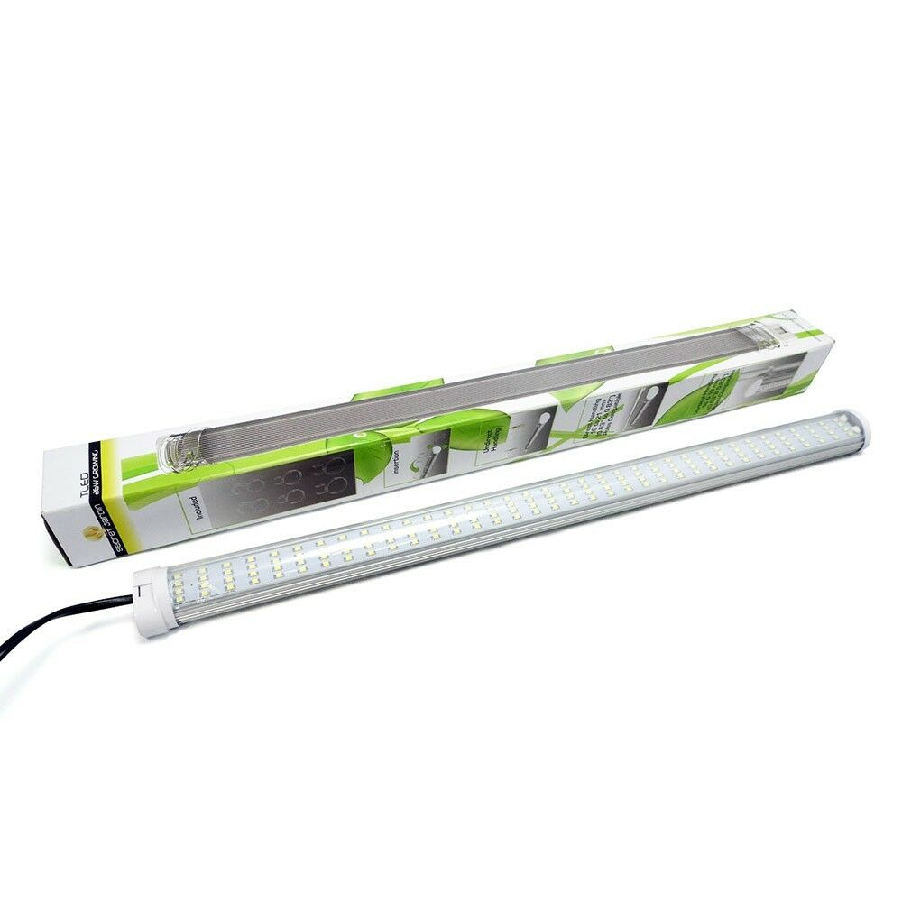 Secret JARDIN aventi diritto 26 crescente STRIP LIGHT Coltura Idroponica Crescere Lampadina