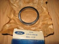 1963 Ford Front Truck Wheel Bearing Inner Cup C3tz-1202-b