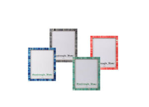 8x10-Picture-Frames-Chic-Photo-Frame-Bone-Handmade-Vintage-From-Handicrafts-Home