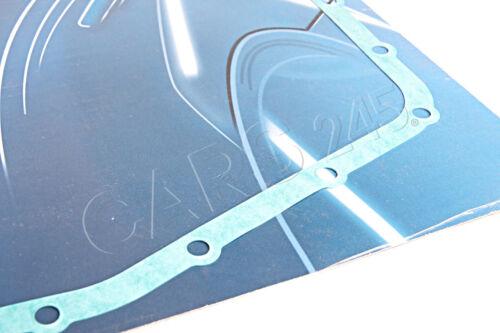 AUDI A4 A6 A8 C6 B7 Dichtung für AutomatikGetriebe 2003-2011