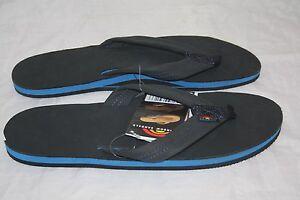 8586bd2f6659 Men s Premier Blues - Single Layer Premier Leather with Blue Midsole ...