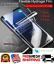 Para-Samsung-Galaxy-S10-S10e-Plus-Full-Cover-Hidrogel-Pelicula-Protectora-De-Pantalla-Suave miniatura 1