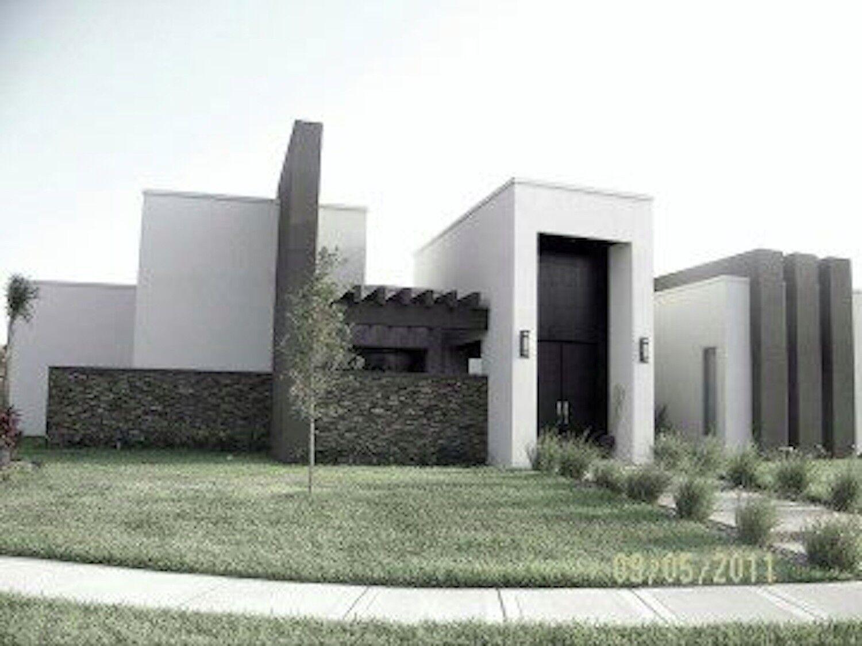 House plans3 3 2_ 2,364 ft  Gorgeous One StoryFull SetIHP_001.dwg