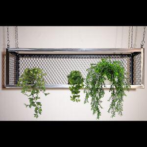 Haengeregal-fuer-Pflanzen-von-LICHTfunken-Leandro-401-Haengeablage-Showcase