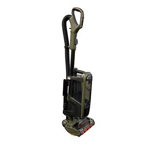 Shark® APEX™ DuoClean™ Powered Lift-Away®, AX950