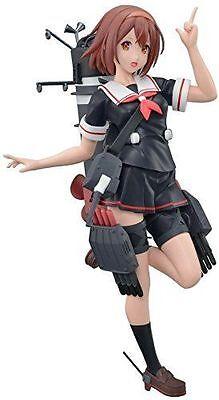 NEW Kantai Collection KanColle Shouhou Kai SPM Figure 20cm SEGA1014867 US Seller