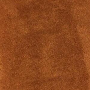 Upholstery-Suede-Micro-58-034-Wide-faux-Leather-cooper-Drapery-Sofa-Chair-Fabric