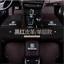 Custom-Car-Floor-Mats-For-Honda-Civic-4-doors-2005-2020-Waterproof-Mat-LOGO miniature 8