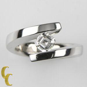 Gelin-Abaci-Tension-Coleccion-Diamante-14k-Oro-Blanco