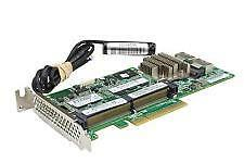 HP-Smart-Array-P420-512MB-FBWC-6GB-2PORT-SAS-CONTROLLER-Low-Profile