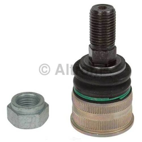 Ball Joint fits 03-06 Mercedes E320 E500 S600 NAPA JBJ769 2113230068