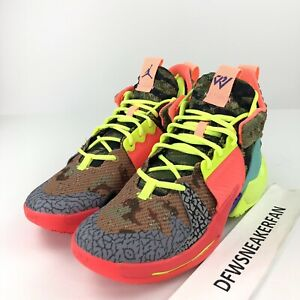 meet a5863 6f516 Image is loading Nike-Jordan-Why-Not-Zer0-2-All-Star-