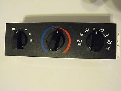 RV Motorhome AC Heater Control 8 Position Mode Switch 7 9 16 X 2 3 8 EBay