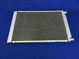 CNFP1225 AC A//C Universal Condenser Parallel Flow 12 x 25 O-ring #6 /& #8