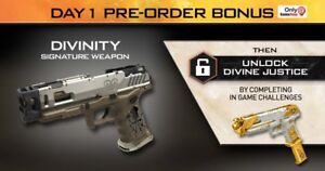 Call-Of-Duty-Black-Ops-4-Divinity-Gun-DLC-PS4-XBONE-PC-Preorder-DLC