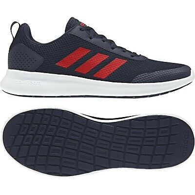 Adidas Argecy Running Shoes (F34844