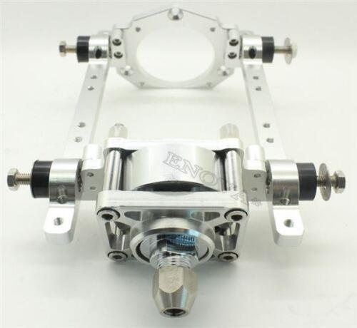 1 Stück Neue Motor Zahl Kupplung Für Rc Marine Motor Spielzeug Teile 26//29 vn
