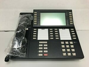 AT-amp-T-Lucent-ISDN-8520T-Telephone