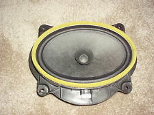 07 08 09 10 11 Toyota Camry Front Door Speaker Oem