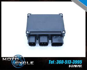 2016 kawasaki ninja 300 ex300 fuse box assembly relay 16 k28 ebay rh ebay com  kawasaki bayou 300 fuse box