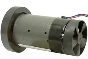 Details about Nordictrack Proform Freemotion Reebok Treadmill Drive Motor  3hp 405662 339972