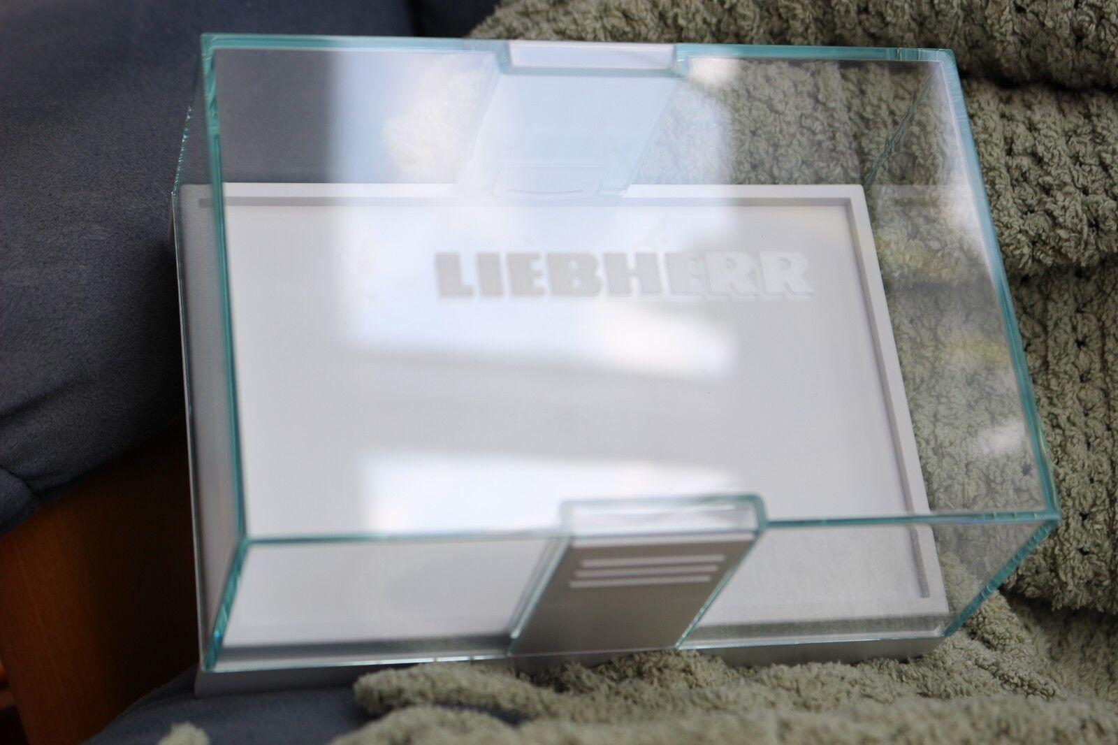 Kühlschrank Butterdose : Butterdose kühlschrank siemens butterdose transparent