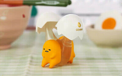 GUDETAMA Career Series Designer Mini Figure Designer Art Toy Figurine New Cute