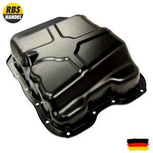 Oil Pan Jeep MK Compass, Patriot 07-16 (2.0 L, 2.4 L), 4884665AE - München, Deutschland - Oil Pan Jeep MK Compass, Patriot 07-16 (2.0 L, 2.4 L), 4884665AE - München, Deutschland