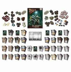 Mantic-Dungeon-Saga-the-Adventurer-S-Companion-MGDNSG02