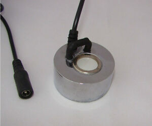 Ultrasonic-Mist-Maker-waterscape-atomization-Atomizer-Air-Humidifier