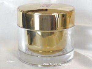 Elizabeth-Arden-Ceramide-Night-Cream-Anti-Aging-Lift-and-Firm-NEW-In-Box