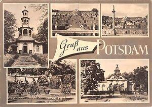 BG33994-gruss-aus-potsdam-germany