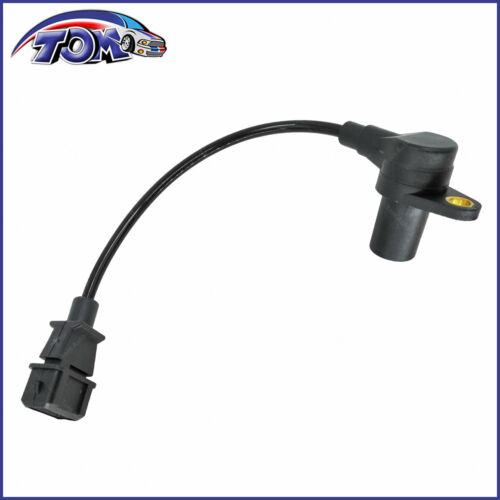 Engine Crankshaft Position Sensor For 98-01 Kia Sephia Spectra 1.8L PC265