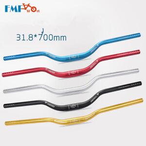 31-8-700-mm-MTB-Mountain-Bike-Bicycle-Riser-Handlebar-Aluminum-Alloy-Handlebars