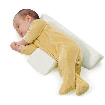 Baby Sleep Pillow Wedge Infant Sleeping