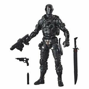 G-I-Joe-klassifiziert-Serie-6-Zoll-Snake-Eyes-Action-Figur-Vorbestellung-aus-USA