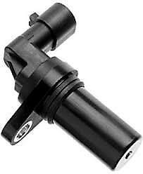 Fuel-Parts-CS1133-Manivela-Sensor-reemplaza-9118368-Para-Vauxhall-Corsa-Vectra-Zafira