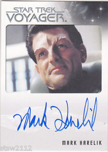 STAR-TREK-VOYAGER-QUOTABLE-MARK-HARELIK-KASHYK-AUTOGRAPH