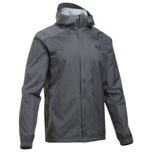 Under-Armour-Storm-Bora-Jacket-Herren-Jacke-Wetterjacke-gray-black-1292014-076