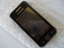 Cellulare SAMSUNG S5230