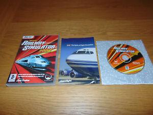 Details about Trainz Railway Simulator 2006 - Just Trains (PC: Windows,  DVD-Rom 2006)